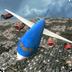 直升机驾驶模拟