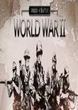 战斗命令:第二次世界大战