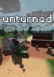 Unturned3.16.0.1