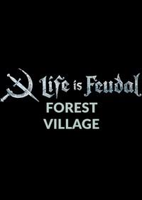 领地人生:林中村落