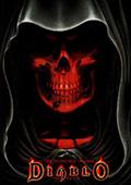 暗黑破坏神1终极典藏版