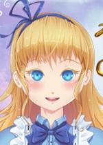 图书系列:爱丽丝梦游仙境