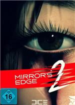 镜之边缘2