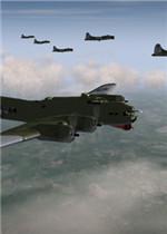 空战英雄2016