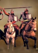 阿提拉:全面战争东方王国