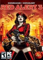 红色警戒3:装甲冲击