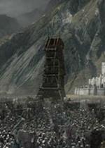 罗马2:全面战争魔戒刚铎