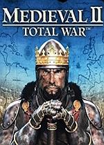 中世纪2全面战争:该死的战斗