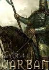 骑马与砍杀:特洛伊战争