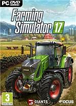 模拟农场17正式版