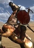 骑马与砍杀:勇士的战争