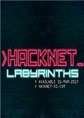 黑客网络:迷宫
