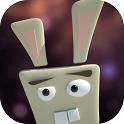 火箭兔手游