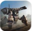 机甲军团机器人时代