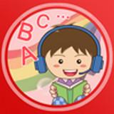 3E少儿英语level2 app