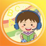 3E少儿英语level1 app