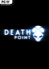 死亡原点PC中文正式版