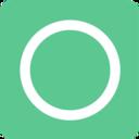 疾风日记app
