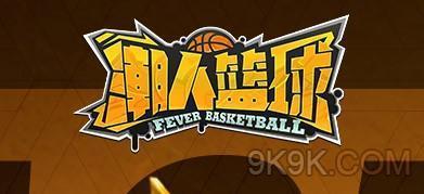 潮人篮球球员选择心得