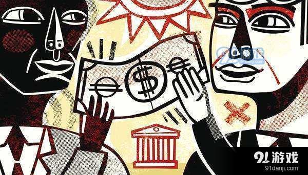 3万借款滚到600万是怎么回事_套路贷增长原因_背后真相揭秘