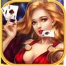 现金棋牌app
