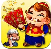 上海棋牌新版