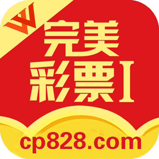 https://www.91danji.com/new_attachments/201809/29/16/1tdfu1b12.png