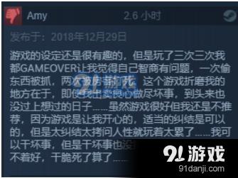 QQ截图20190121162530.png