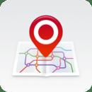 地铁通app
