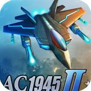 空战1945