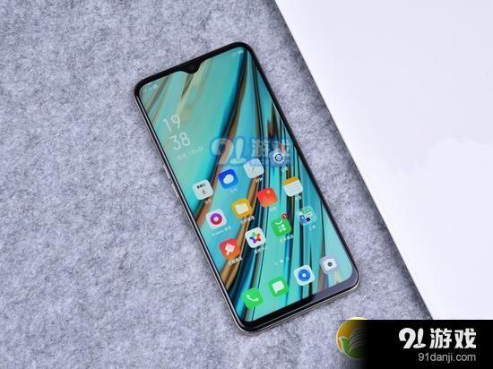 oppo a9怎么样 oppo a9手机使用深度全方位评测