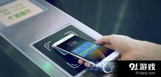 全功能NFC功能介绍 全功能NFC详解