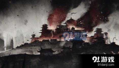 《全面战争:三国》一元外交法讲解
