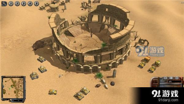 猪兔大战HD重制版按键怎么操作 游戏按键操作方法分享