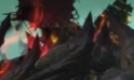魔兽世界8.2版本艾萨拉的崛起上线时间 8.2版本更新有什么