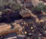 《三国全面战争》双传奇曹操建筑模板介绍 曹操部队编排方针
