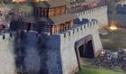 全面战争三国军事建筑介绍与粮仓介绍 事建筑介绍与粮仓作用