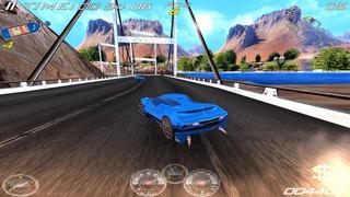 极速赛车5
