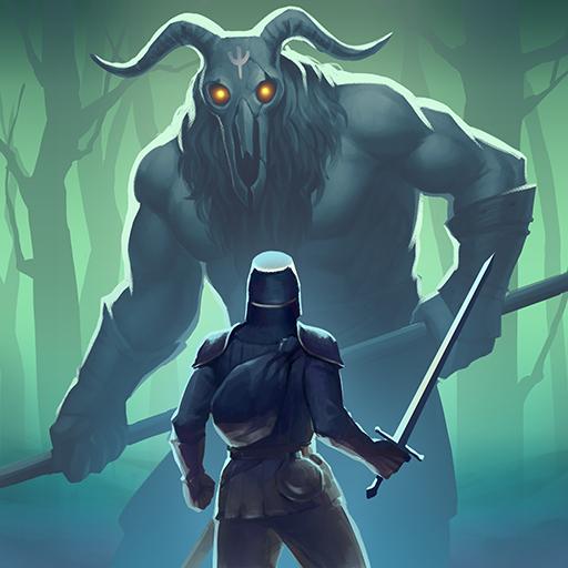 冷酷灵魂:黑暗幻想生存