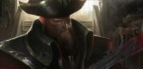 《云顶之弈》船长怎么出装 船长出装详情推荐介绍