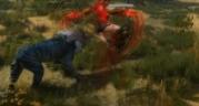 九劫曲诅咒之地爪子仙术详情解析 武器爪子技能有什么