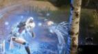 九劫曲诅咒之地拳套仙术详情解析 武器拳套有什么技能