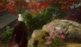 九劫曲诅咒之地法杖仙术详情解析 武器法杖技能有哪些