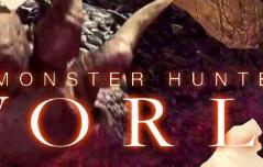 怪物猎人世界怎么堆看破 看破属性详细介绍