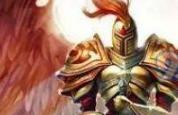 云顶之弈游侠骑有哪些英雄搭配出来的 游侠骑阵容玩法技巧