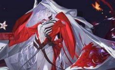 龙族幻想风间琉璃值不值得培养 龙族幻想风间琉璃角色详情介绍