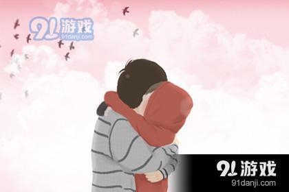 七夕浪漫简短情话有哪些?