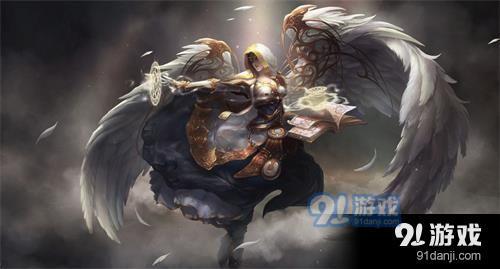 魔兽世界怀旧服部落牧师1-60练级攻略