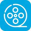 视频批量转换器
