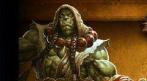 魔兽世界怀旧服黑龙勇士之血怎么做 黑龙勇士之血技巧分享